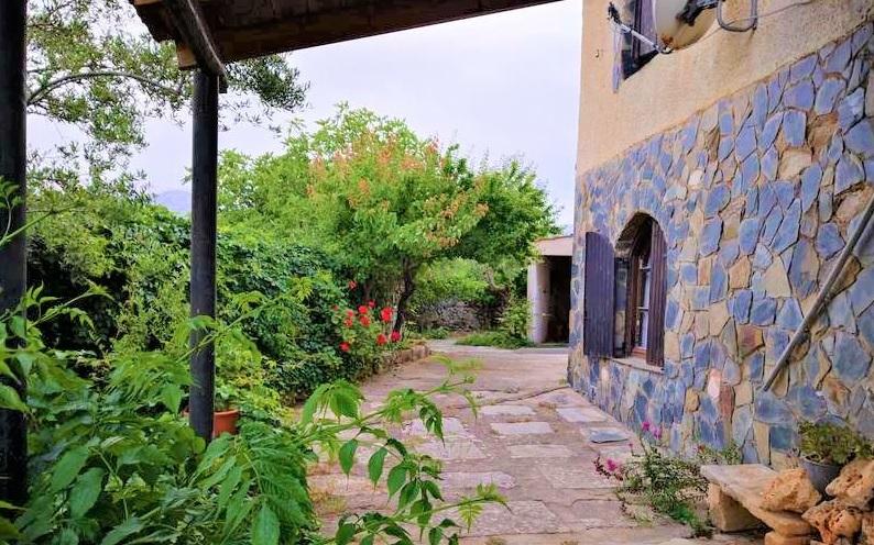 5 Bedrooms Detached house in Crete