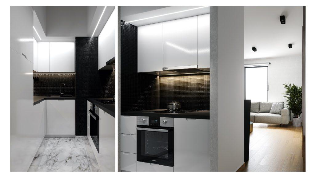 2 Bedroom Apartment Kallithea Athens